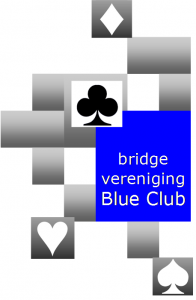 Blue Club logo